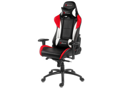 Arozzi VERONA-PRO - Gaming Chair - Κόκκινο