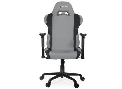 Arozzi Torretta - Gaming Chair - Γκρι