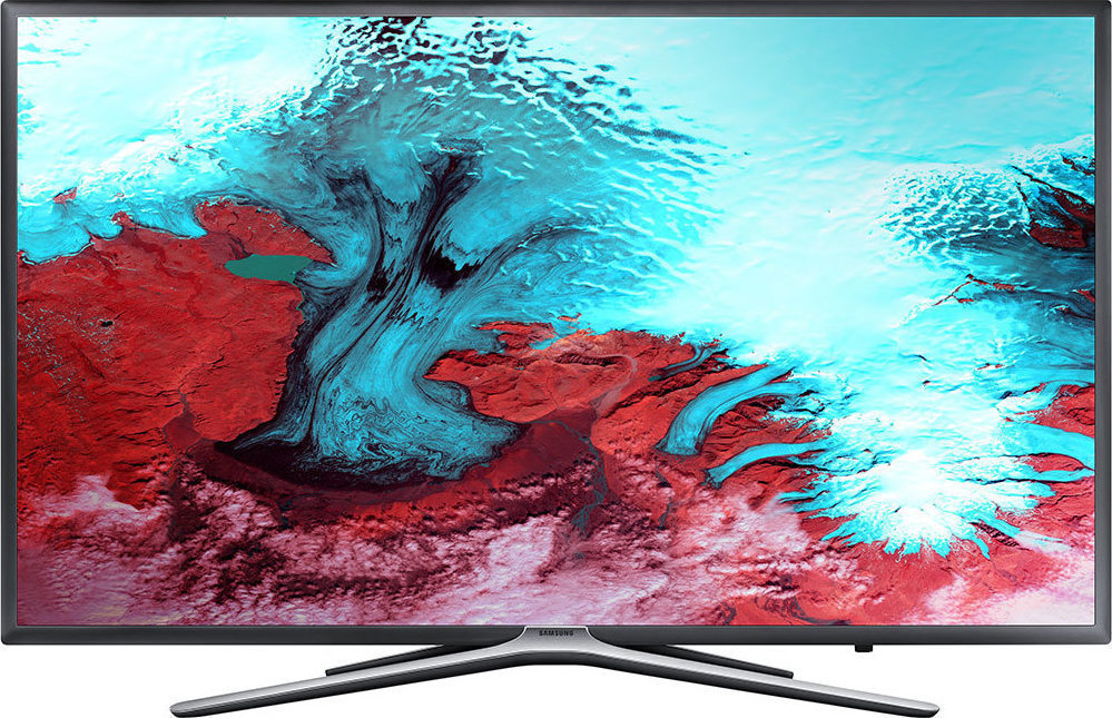 Τηλεόραση Samsung UE32K5500 Smart LED Full HD 400HZ 32