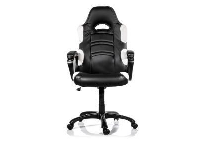 Arozzi Enzo - Gaming Chair - Λευκό