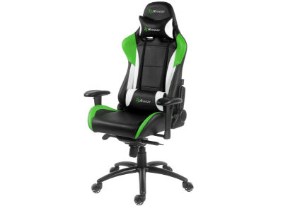 Arozzi VERONA-PRO - Gaming Chair - Πράσινο