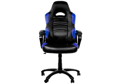 Arozzi Enzo - Gaming Chair - Μπλε
