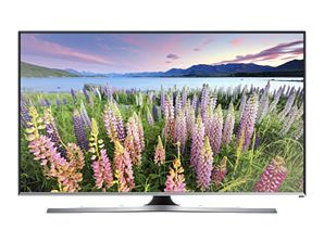 "Τηλεόραση SAMSUNG 32"", UE32J5500, LED,Smart,Full HD, 400 HZ"