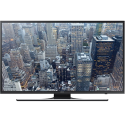 SAMSUNG UE40JU6400 UltraHD Smart TV 40""