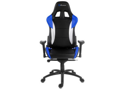 Arozzi VERONA-PRO - Gaming Chair - Μπλε