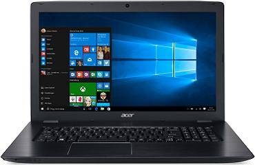 Laptop ACER  ASPIRE E5-774G 300S