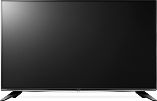 "Τηλεόραση 50"" LG 50UH635V Smart LED Ultra HD 4K"